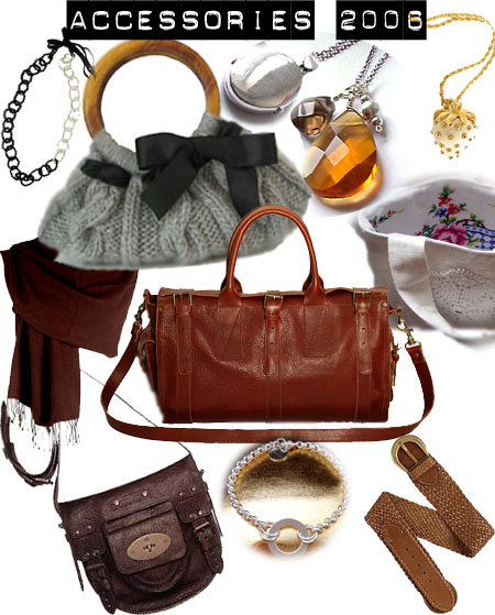 accessories2006-copy.jpg
