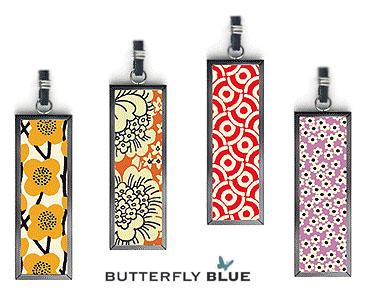 butterflyblue1.jpg