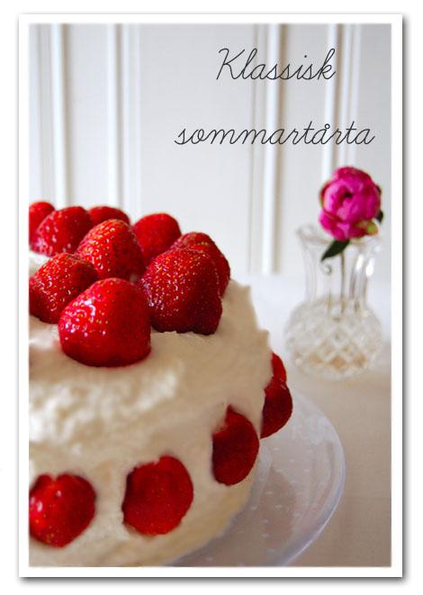 jordgubbstarta-copy.jpg
