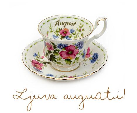 augusti-copy.jpg