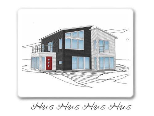 hushus.jpg