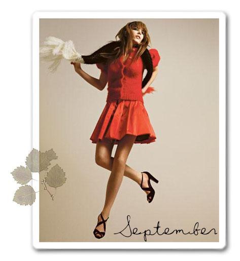 september-copy.jpg