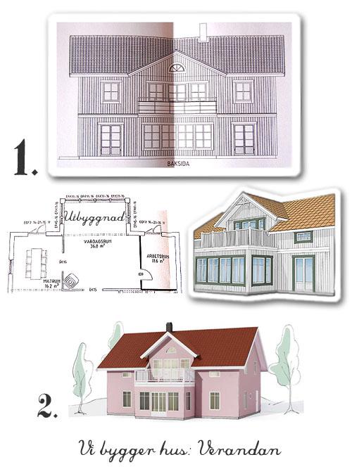 veranda-copy.jpg