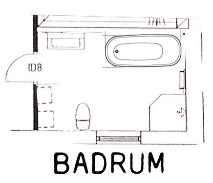 badrumsskissed1-copy.jpg