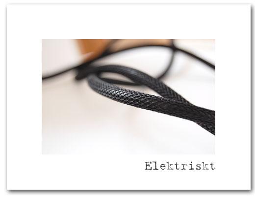 elektriskt-copy.jpg