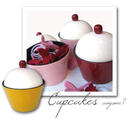 muffinsaskar-copy.jpg