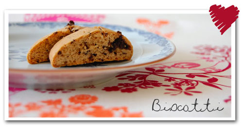 biscotti-copy.jpg