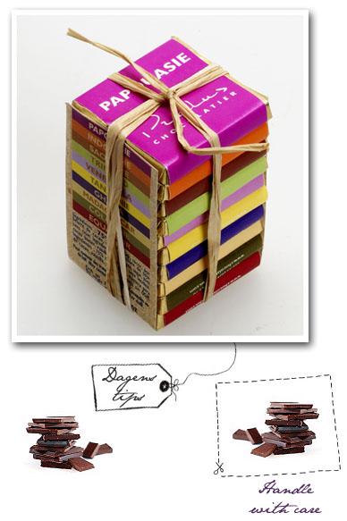 chokladshoppen-copy.jpg