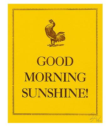 goodmorningsunshine.jpg