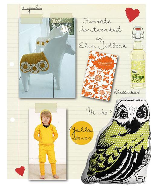 inspirationsblad3-copy.jpg
