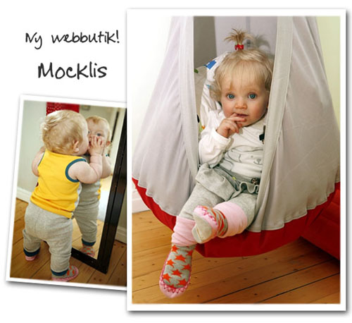 mocklis-copy.jpg