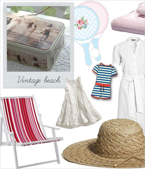 vintage-beach-copy.jpg