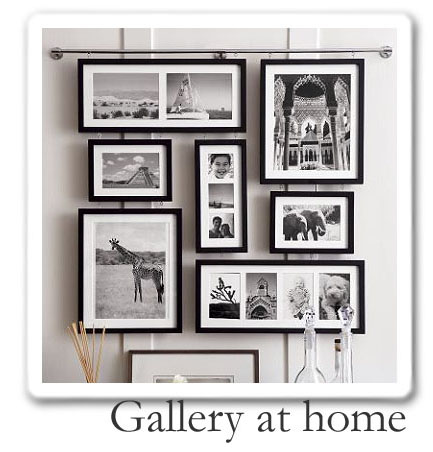 galleryathome.jpg