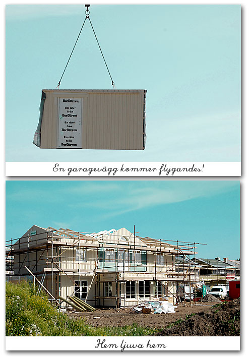 husresning2-copy.jpg