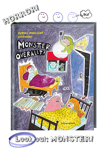 monsteroverallt-copy.jpg