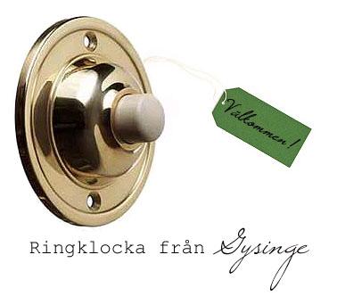 ringklocka-copy.jpg