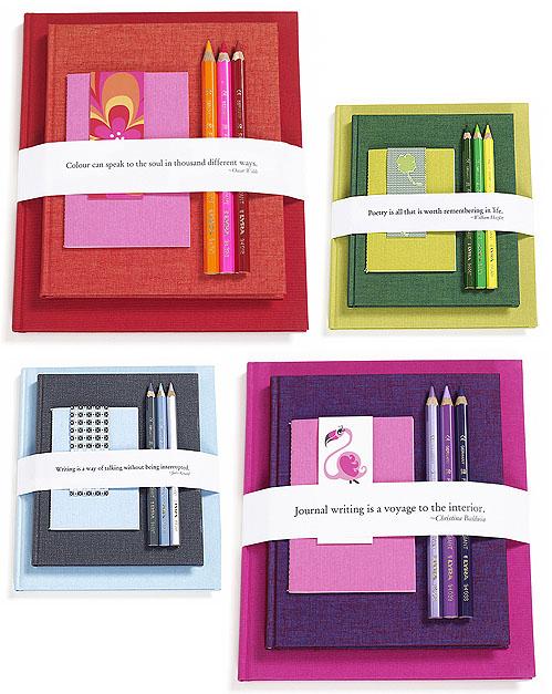bookbinders-copy.jpg