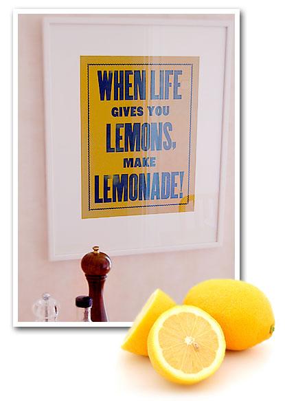 citrontavlaed-copy.jpg