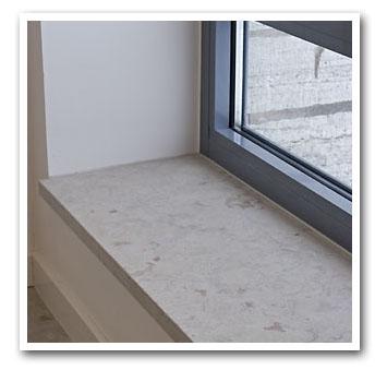 Badrum badrum kalksten : Vi bygger hus: Inredning | Living by W | Page 5