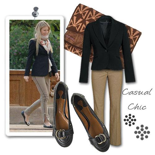 gwyneth-copy.jpg