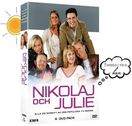 nikolajochjulie-copy.jpg