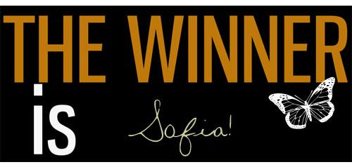 vinnaren-copy.jpg