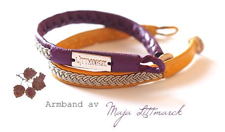 armband-copy.jpg