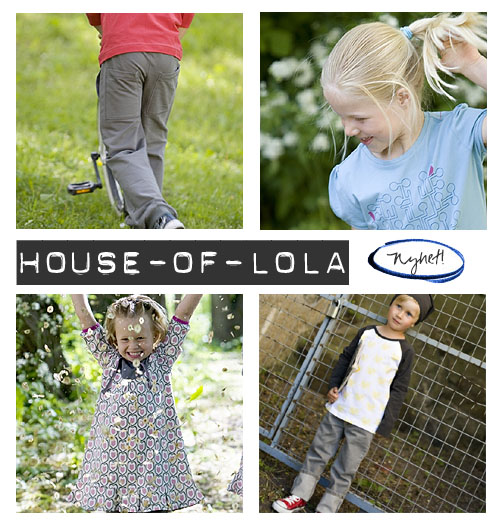 houseoflola-copy.jpg