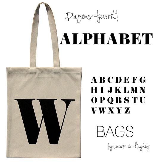 alphabetbags-copy.jpg