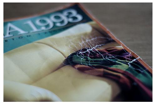 ikea1993-copy.jpg