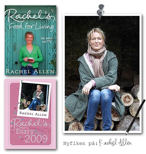 rachelallen-copy.jpg