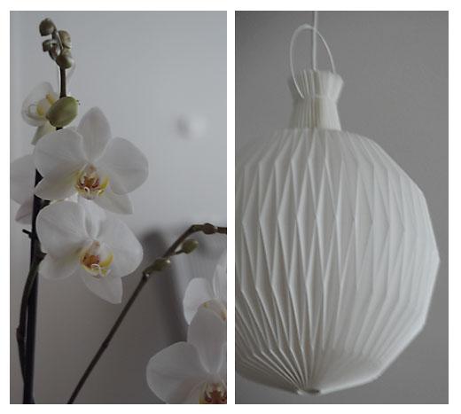 lampa-copy.jpg