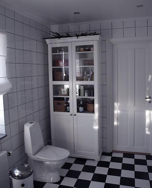 badrumjul.jpg
