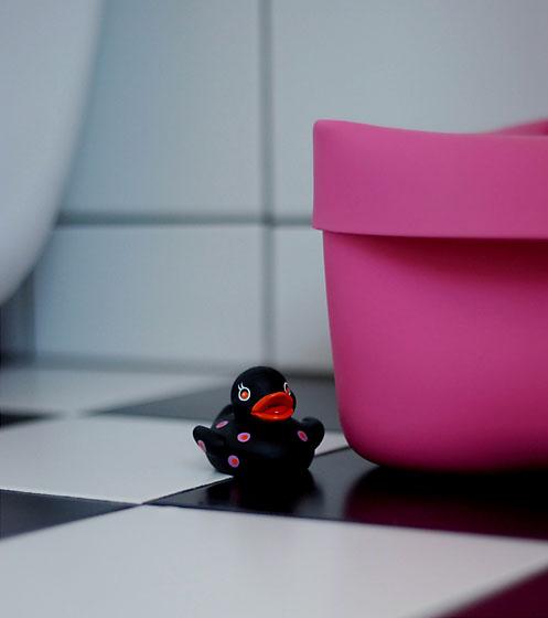 badrumjul3.jpg