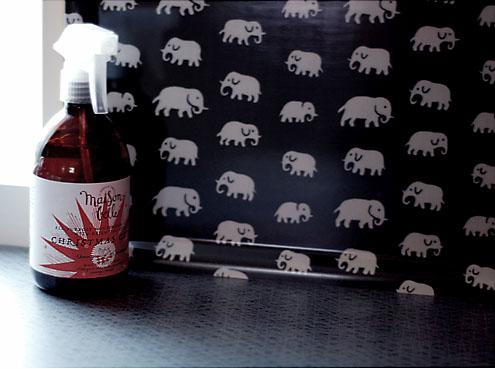 elefantjuled.jpg