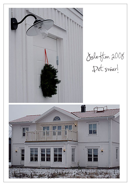 husbilder-copy.jpg