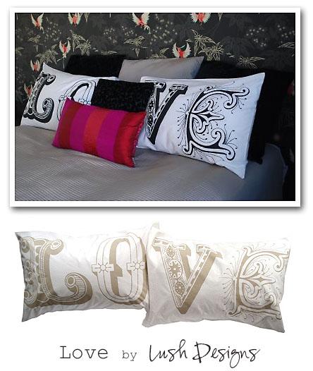 lovekuddar-copy.jpg