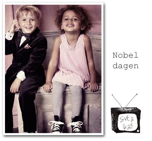nobeldagen-copy.jpg