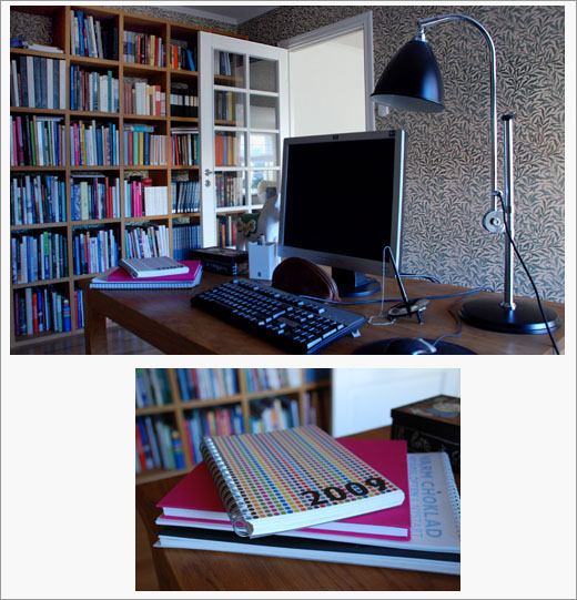 arbetsrum.jpg