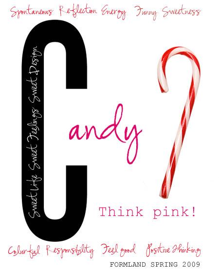 candy-copy.jpg