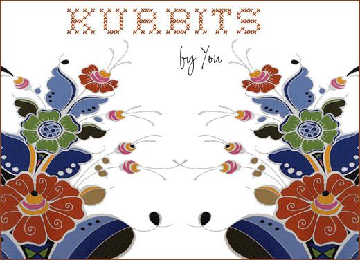 kurbits-copy.jpg
