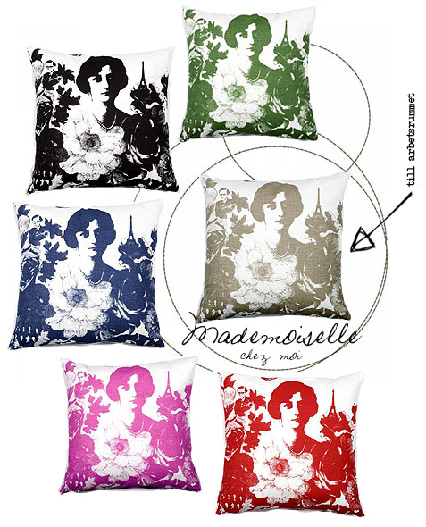 mademoiselle-copy.jpg