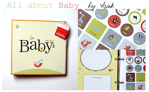 allaboutbaby-copy.jpg