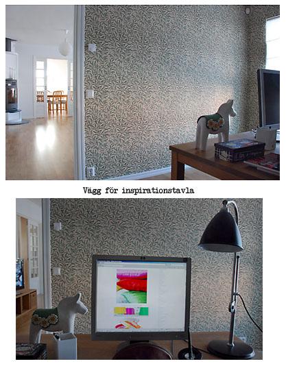 inspirationstavla-copy.jpg