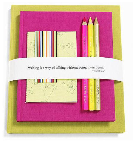 bookbindersdesignss09-copy.jpg