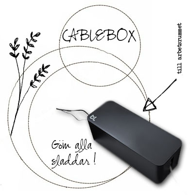 cableboxed-copy.jpg