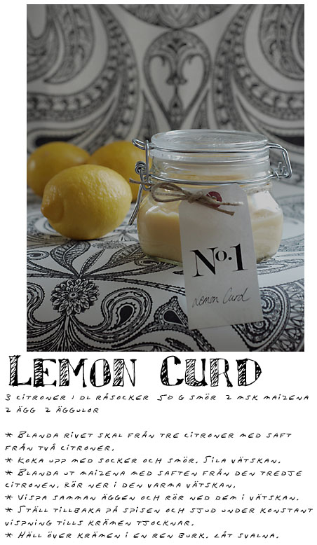 lemoncurdny-copy.jpg