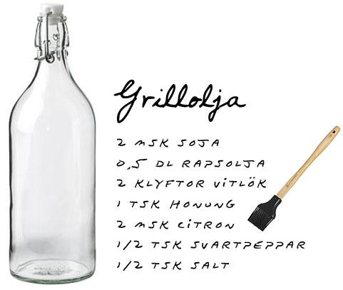 grillolja-copy.jpg