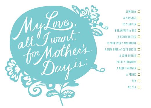 mothersdaykort.jpg