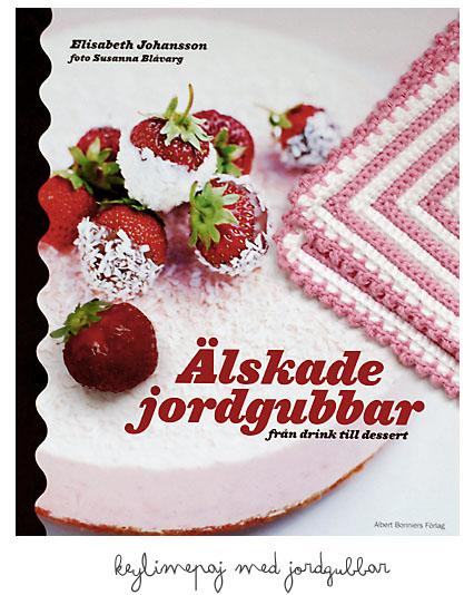 jordgubbsbok-copy.jpg